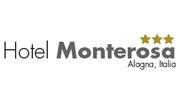 HotelMonterosa