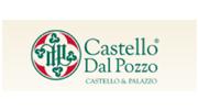 castelloDelPozzo
