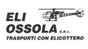 eliOssolaAbout
