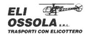 eliossola2