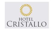 hotelcristallo