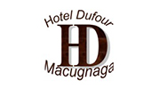hoteldufourmacugnaga