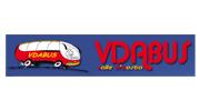 vdaBus