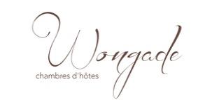 Logo della Chambres d'hôtes Wongade