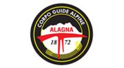 guideAlagna