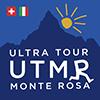ultratour
